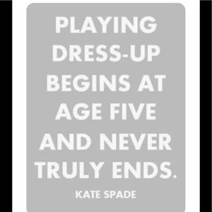 TONS OF DRESSES FOR EVERY OCCASION!